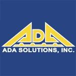 ADA_solutions_6FCDFF14A4183