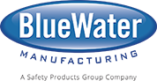 BlueWaterLogo21