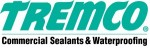 TREMCO_Com_Sealants-BLK-300x95