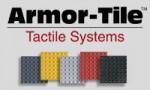 armor_tile_logo