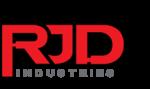 rjd_logo_small