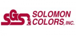 solomon_colors