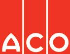 web-aco-logo